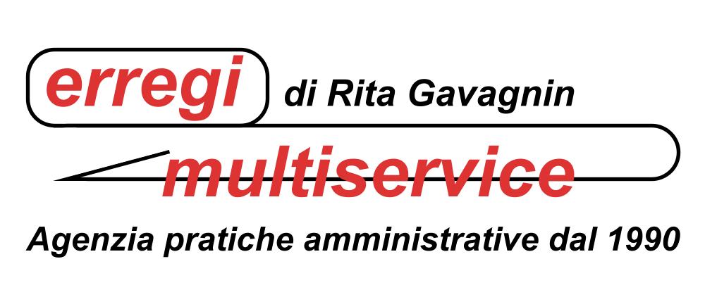 Erregi Multiservice