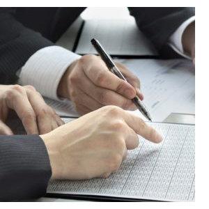 Agenzia pratiche amministrative prenestina